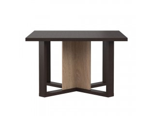 ACT 1212 Стол для заседаний (1200х1200х750 мм)