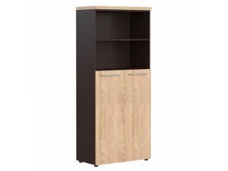 AHC 85.6 Шкаф для книг (850х430х1930 мм)