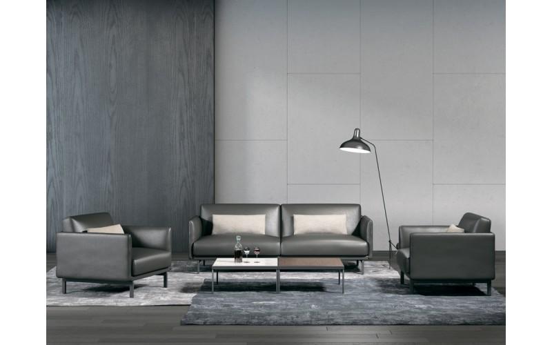 Дизайнерская мебель Aulenti