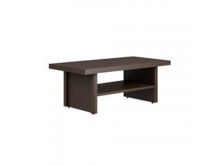 CHG243600 Кофейный стол (1200x600x500)