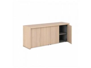 JR502 Композиция - 2 низких шкафа+обвязка (1900х500х787)
