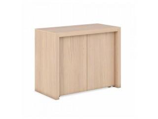JR509 Композиция - низкий шкаф+обвязка (1000х500х787)