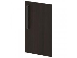 L-012 Низкие двери для стеллажей L-63, L-64, L-67 (444х18х742)