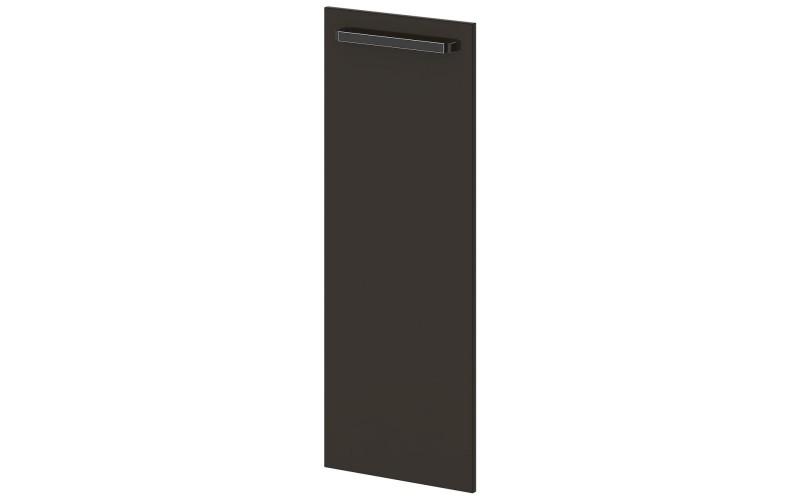 L-021 Средние двери для стеллажей L-65, L-66, L-67 (444х18х1190) левая/правая