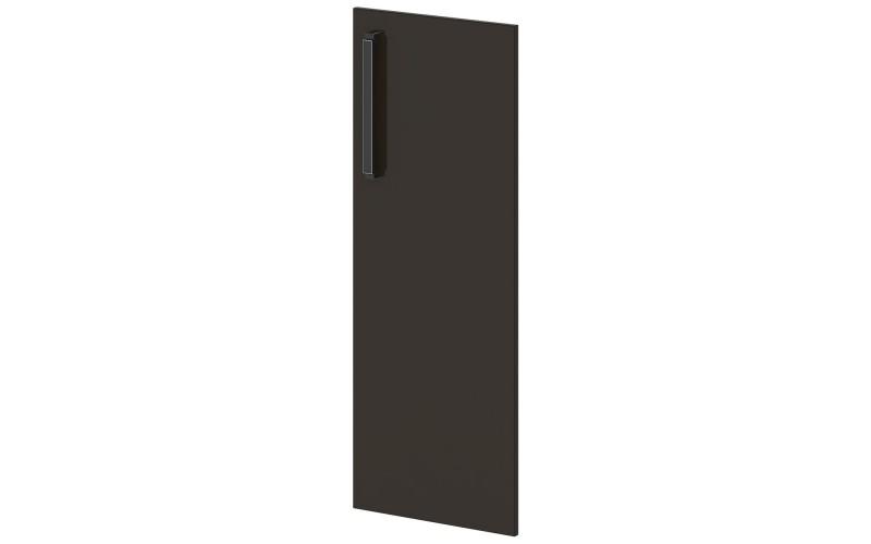 L-022 Средние двери для стеллажей L-65, L-66, L-67 (444х18х1190) левая/правая