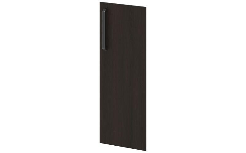 L-022 Средние двери для стеллажей L-65, L-66, L-67 (444х18х1191) левая/правая
