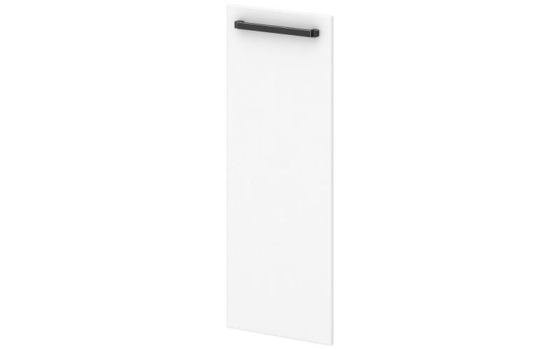 L-023 Средние двери для стеллажей L-65, L-66, L-67 (444х18х1190) левая/правая