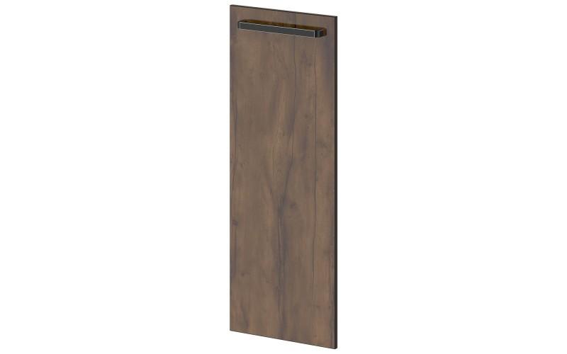 L-023 Средние двери для стеллажей L-65, L-66, L-67 (444х18х1192) левая/правая