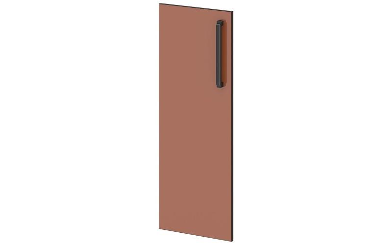 L-024 Средние двери для стеллажей L-65, L-66, L-67 (444х18х1193) левая/правая