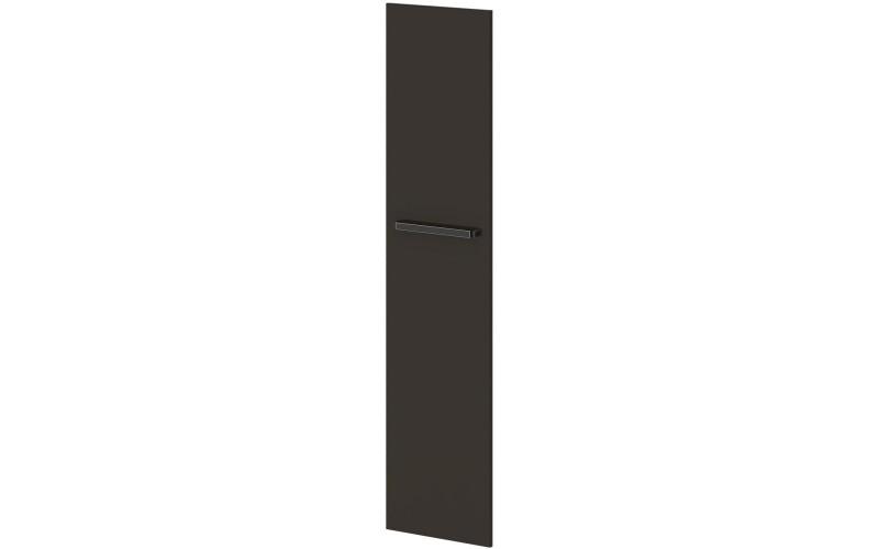 L-031 Высокие двери для стеллажей L-67, L-72  (444х18х1934) левая/правая
