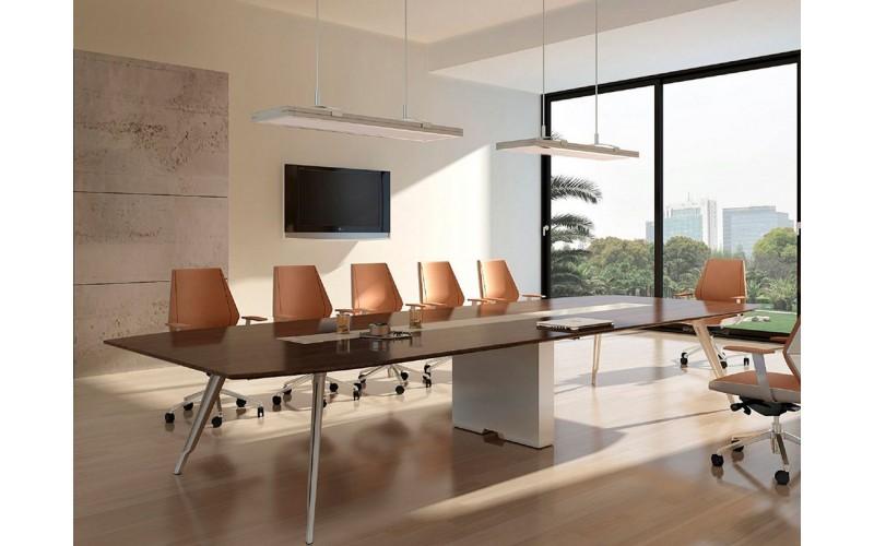 Дизайнерская мебель Kross