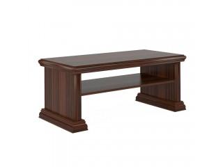 LRD206 Стол кофейный (1200х600х500)