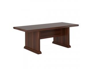 LRD208 Стол для переговоров (2200х950х780)