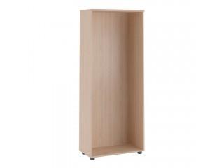 MDR175530 Каркас шкафа (900x420x2060мм)
