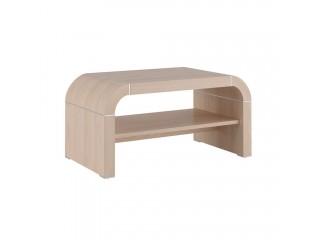 MDR17560003 Кофейный стол (900х500х460 мм)