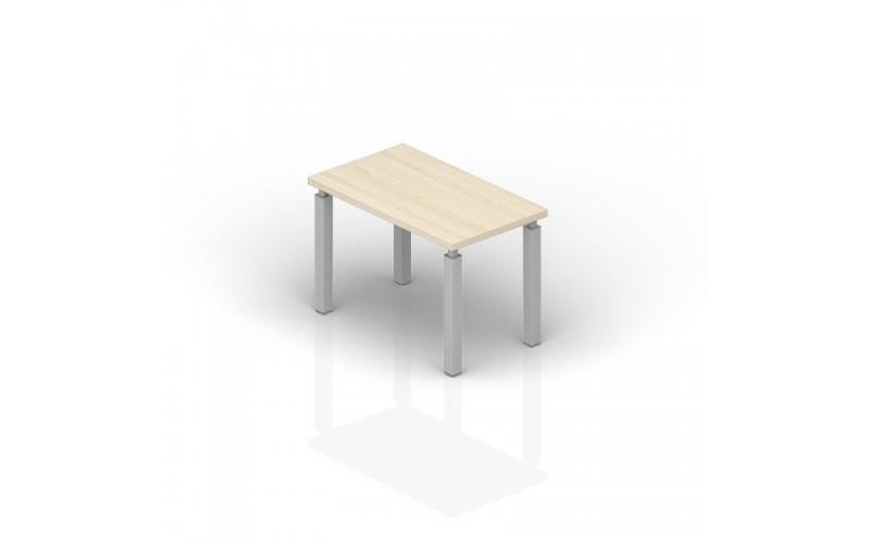 BLRT41470 Приставной стол (1400х700х735 мм)