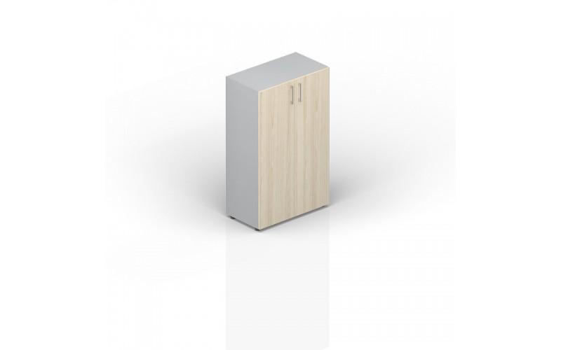 EMMS562 Шкаф для документов (800х440х1180 мм)