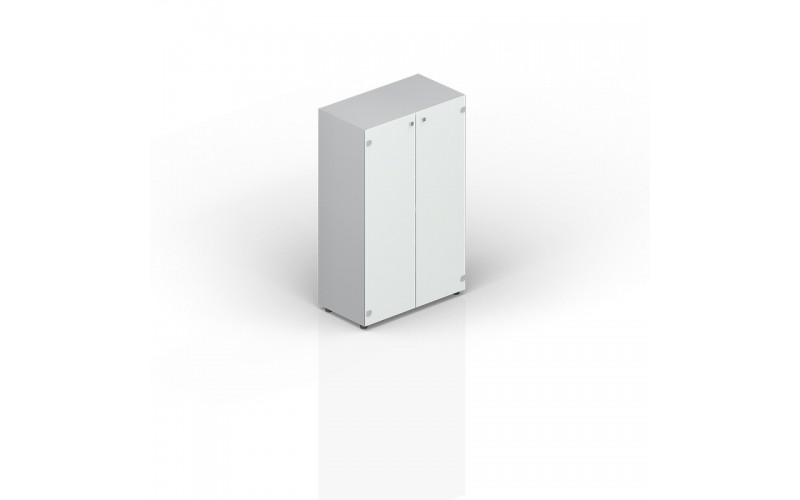 EMMS564BL Шкаф для документов (800х440х1180 мм)