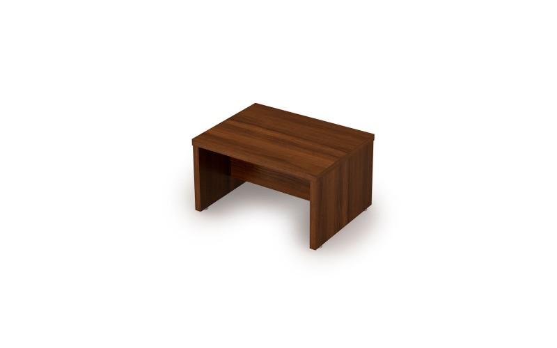 4С.008 Стол журнальный (800х600х450 мм)