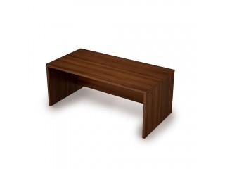 4С.018 Средний рабочий стол (1800х900х750 мм)