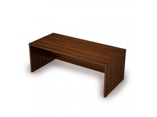 4С.020 Широкий рабочий стол (2000х900х750 мм)