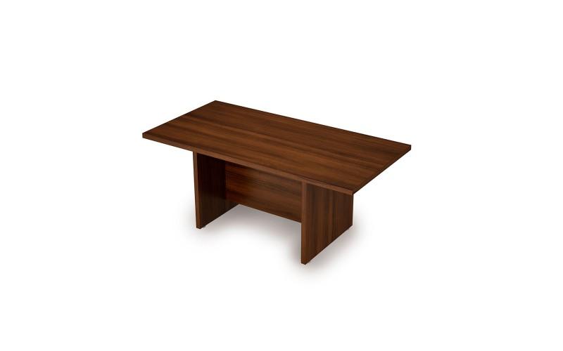 4СК.018 Конференц-стол (1800х900х750 мм)