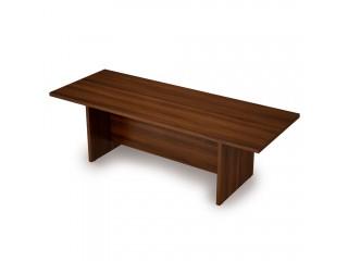 4СК.024 Конференц-стол (2400х900х750 мм)