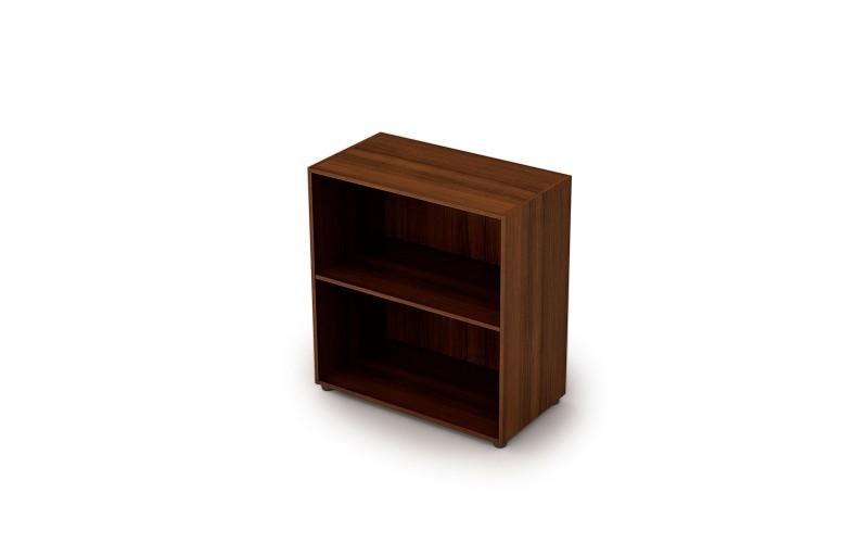 4Ш.023 Каркас низкого шкафа (798х430х864 мм)