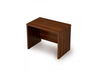 4ПР.010 Стол приставной (1000x600x750 мм)