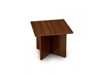 4СП.009 Стол для переговоров (900х900х750 мм)