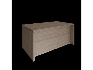 LT-A14 Малый письменный стол (1400х900х750 мм)