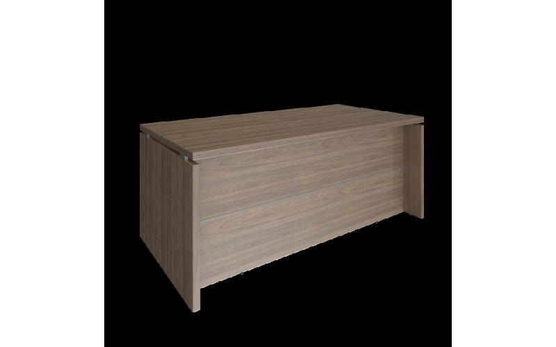 LT-A18 Средний письменный стол (1800х900х750 мм)