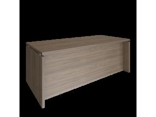 LT-A20 Широкий письменный стол (2000х900х750 мм)
