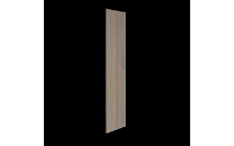 LT-D1 (L) Дверь ДСП левая (396х1960х18 мм)