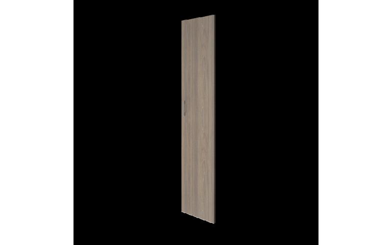 LT-D1 (R) Дверь ДСП правая (396х1960х18 мм)