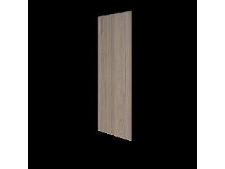 LT-D2 (R) Дверь ДСП правая (396х1170х18 мм)