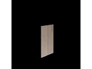LT-D3 (L) Дверь ДСП левая (396х790х18 мм)