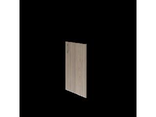 LT-D3 (R) Дверь ДСП правая (396х790х18 мм)