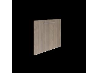 LT-D4 (L) Дверь дсп, левая (520х544х18 мм)