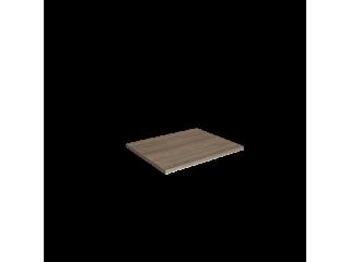 LT-PK Полка тумбы (508х398х18 мм)