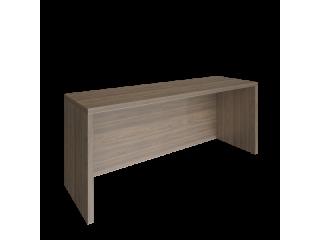 LT-PS18 Пристенный стол (1800х550х750 мм)