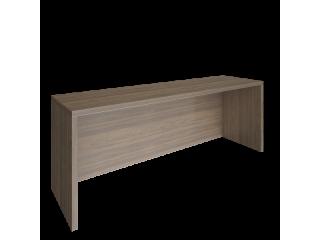 LT-PS20 Пристенный стол (2000х550х750 мм)