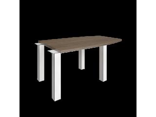 LT-SO Элемент наборного переговорного стола (1600х1200х750 мм)