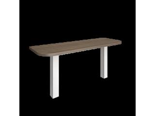 LT-SРО Элемент наборного переговорного стола (1700х600х750 мм)