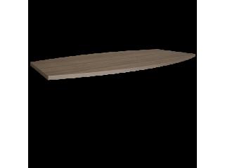 LT-SS Столешница переговорного стола (2400х1200х36 мм)