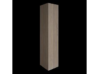 LT-SU 1.8 Стеллаж высокий узкий (400х450х2012 мм)