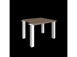 LT-SV Элемент наборного переговорного стола (1000х1200х750 мм)