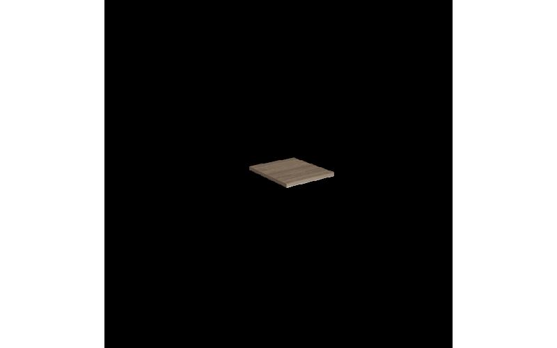 LT-T1 Топ для шкафа (400х450х22 мм)