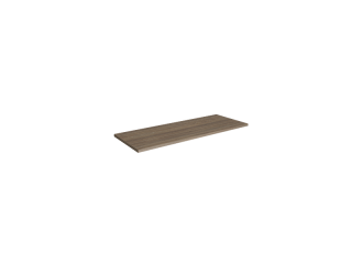 LT-T3 Топ для шкафа (1200х450х22 мм)