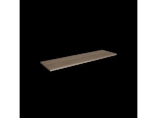 LT-T4 Топ для шкафа (1600х450х22 мм)